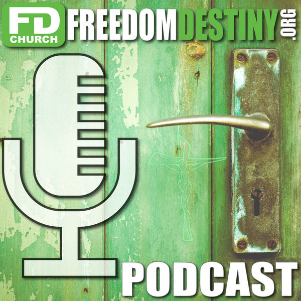 Freedom Destiny Church